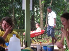 IMG_3671 child in wheelbarrow