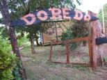IMG_3802 Dobedo