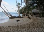 IMG_3816 beach erosion Yemaya