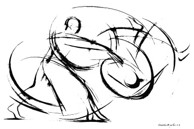 Aikido spirals drawing.jpg