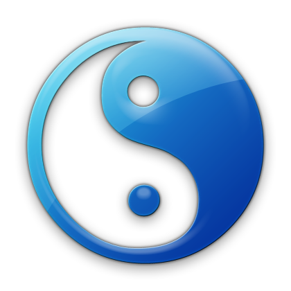 025029-blue-jelly-icon-culture-yin-yang1